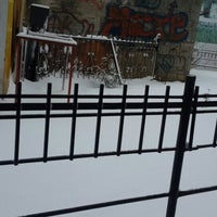 Photo taken at ikiler fatih by Nurcan A. on 12/31/2015