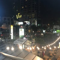 Photo taken at Vue by Aom on 12/15/2017