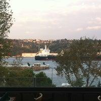 9/18/2013 tarihinde Gülbin P.ziyaretçi tarafından Kydonia'de çekilen fotoğraf