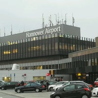 Foto tirada no(a) Terminal A por Giorgi S. em 9/16/2016