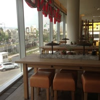 Photo taken at Vapiano by Aleksandar G. on 4/30/2013