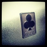... Photo Taken At Roger Beasley Mazda Central By Heath MrMazdaMovement P.  On 11/16 ...
