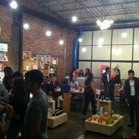 Photo taken at Bodega Design Shop by Bubu R. on 3/1/2013