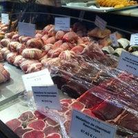 Photo taken at Fonteyne by Serge C. on 11/17/2012
