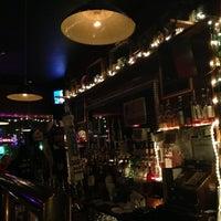 Das Foto wurde bei Fourth Avenue Pub von Scott R. am 3/22/2013 aufgenommen