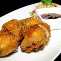 Foto tomada en Viet Nam Restaurante por Viet Nam Restaurante el 12/15/2014