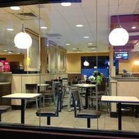 Photo taken at McDonald's by @jenvargas . on 1/19/2013