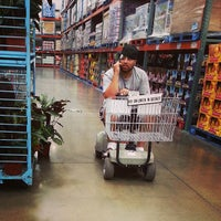 Photo taken at Costco Wholesale by @jenvargas . on 6/16/2013