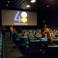 Southchase 7 - Touchstar Cinemas