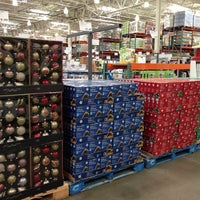Photo taken at Costco Wholesale by Hassen F. on 8/19/2013
