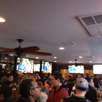 Photo taken at Penn Quarter Sports Tavern by Erin R. on 12/30/2012