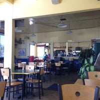 Photo taken at Tacos Por Favor by Carl H. on 4/10/2013