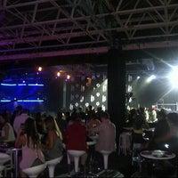 Photo taken at Centro Internacional de Exposiciones Caracas (CIEC) by Giorgio B. on 11/28/2012