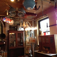 ... Photo Taken At West End Architectural Salvage By Lis M. On 12/2/ ...