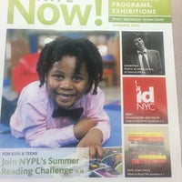 Photo taken at New York Public Library - Richmondtown by Pamela B. on 8/25/2015