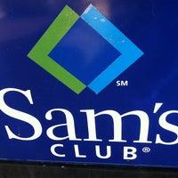 4/19/2013にCHuck B.がSam's Clubで撮った写真