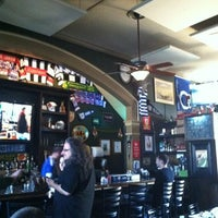 Photo taken at Chatham Tap by Jennifer S. on 9/29/2012