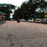 Photo taken at R&R Rawang – South Bound by Amirul F. on 7/2/2017
