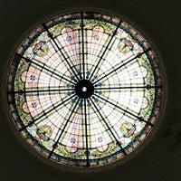 Foto diambil di The Rotunda oleh hank m. pada 6/19/2013