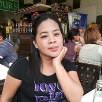 Photo taken at Net Cuisine by Pauwee T. on 5/24/2013