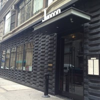 Junoon   Indian Restaurant in New York Foursquare