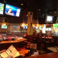 Photo taken at Glory Days Grill by Timothy B. on 4/29/2013