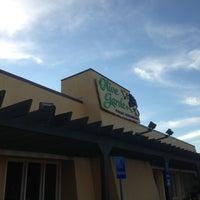 Photo taken at Olive Garden by JAck L. on 5/6/2013