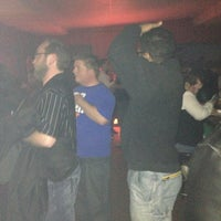 Photo taken at 1851 Club by JAck L. on 3/3/2013