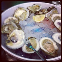 Photo taken at Flying Fish by JAck L. on 11/13/2012