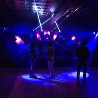 Photo taken at 2720 Cherokee Performing Arts Center by Jason K. on 2/24/2017