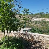 Photo taken at averen seyranlık by Emine A. on 8/13/2018
