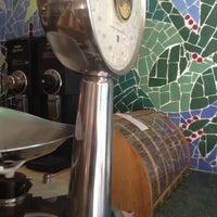 Photo taken at Café La Selva by Eduardo O. on 2/11/2013