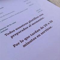 Photo taken at Café La Selva by Eduardo O. on 2/13/2013
