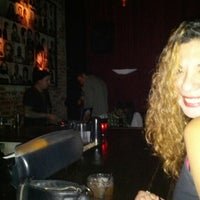 Photo taken at Angels & Kings by Michael C. on 1/24/2013