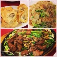 Foto tirada no(a) Ton Hoi Restaurante por diogo em 5/5/2013