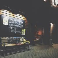 Снимок сделан в Blues & Jazz Bar Restaurant пользователем Blues & Jazz Bar Restaurant 1/16/2015