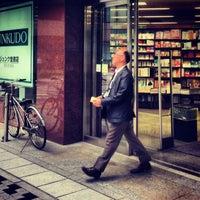 7/16/2013にmomoがジュンク堂書店 名古屋店で撮った写真