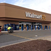 Photo taken at Walmart by Baltimore's K. on 9/28/2012