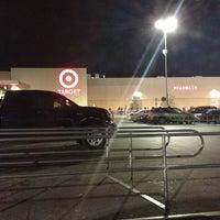 Photo taken at Target by Baltimore's K. on 11/23/2012
