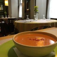 6/9/2016 tarihinde Carlos F.ziyaretçi tarafından Restaurante Gálgala'de çekilen fotoğraf