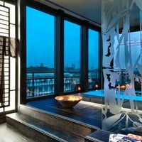 Photo taken at Enterprise Hotel by hotel.info Italia on 9/17/2012