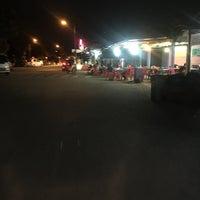 Photo taken at Nini Corner by dekmi R. on 8/7/2017
