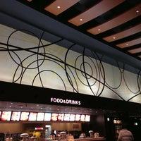 Photo taken at TOHO Cinemas by Masaya H. on 2/17/2013
