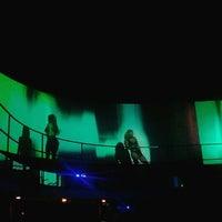 Foto scattata a Stingaree da John R. il 10/23/2012