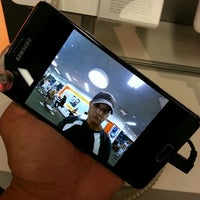 Photo taken at AT&T by Stephen C. on 10/12/2014