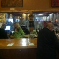 Photo taken at Founders Wine Cellar by Courtney K. on 10/13/2012