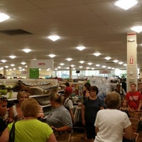 Photo taken at homegoods by Tim W. on 8/24/2014