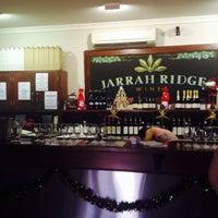 Photo taken at Jarrah Ridge by Joey L. on 12/12/2013