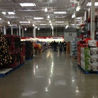Photo taken at Costco Wholesale by KS O. on 10/7/2012