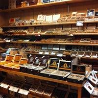 8/20/2013にPaul U.がLong Ridge Cigarsで撮った写真